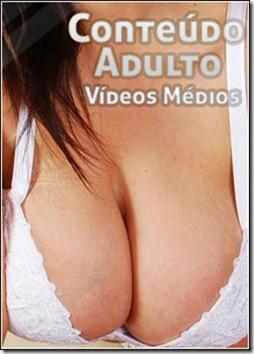 Amadora do orkut