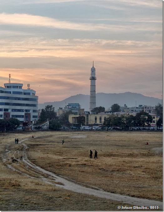 Bhimsen-Stambha-Dharhara-2