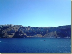 Thera and Quarry (Small)