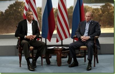 POTUS-Putin-550x355