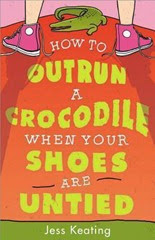 how-to-outrun-a-crocodile-when-your-shoes-are-untied