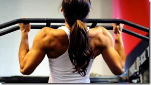 allenamento-corpo-libero