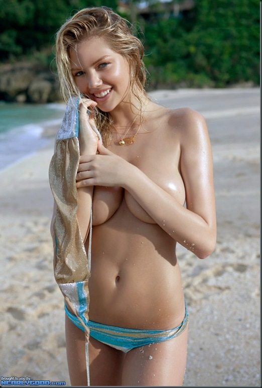 kate-upton-Beauty