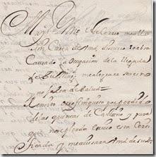Imagen 22.- Madrid 11 julio 1704 (C)