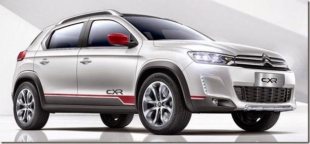 citroc3abn-c-xr-concept-01