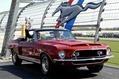 Ford-Mustangs-19