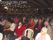 Concierto 9 sep. 2011 (2)