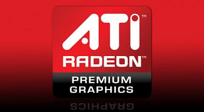 AMD Catalyst 13.2