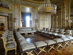 2014.09.07-029 salon des dames d'honneur