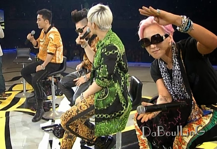 Big Bang - VIP Japan Fanclub Event - 2012 - Fantastic Babys Photobook - DaBoulLinG - 01.jpg