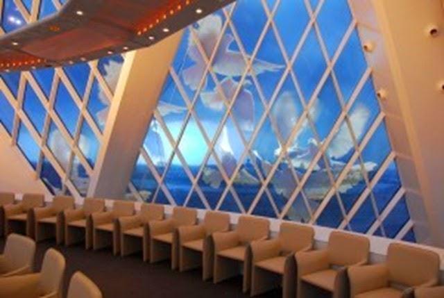 Astana Illuminati 7