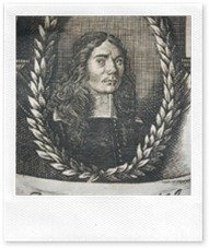 Johann Sigismund Elsholtz