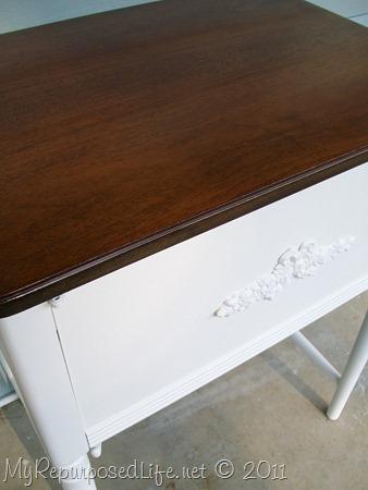 repurposed sewing cabinet (45)
