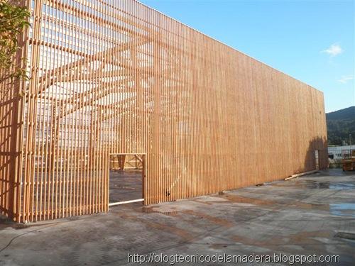 madera-sostenible-bizkaia-derio (4)
