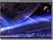 Creare splendide slideshow di foto con musica da condividere su Facebook e su internet