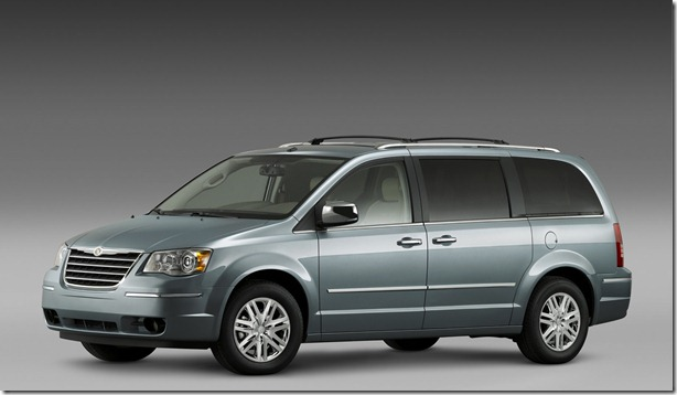 Chrysler-Town_and_Country_2008_1600x1200_wallpaper_01
