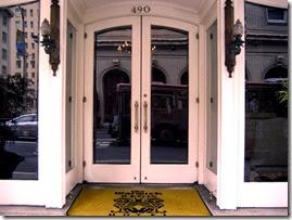 490 Geary Street