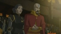 Legend of Korra E6.flv_snapshot_13.23_[2012.05.12_13.28.52]
