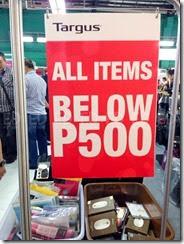 EDnything_Big Brand Sale Part 2 81