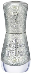 ess_the_gel_nail_polish43