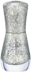 ess_the_gel_nail_polish43