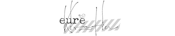 Signatur2