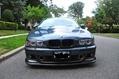 BMW-M5-Supra-3