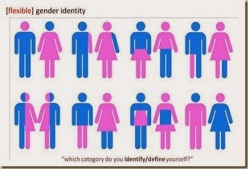 nongender_thumb2