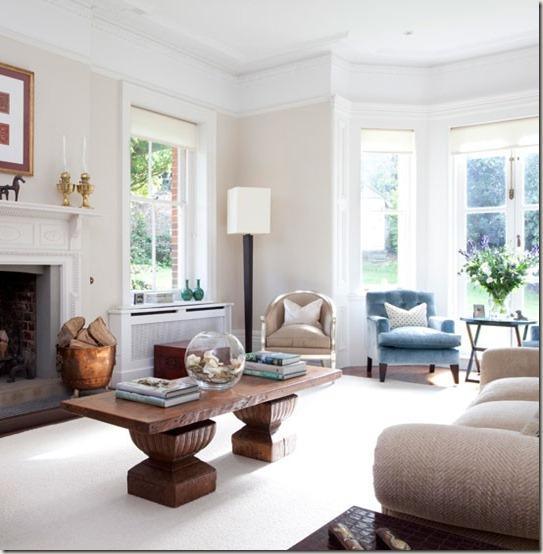 housetohome velvet sofa 2