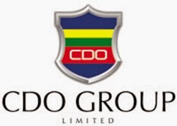 CDO Group