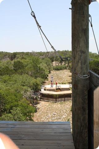 Texas_051