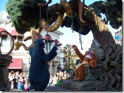 2013.07.11-103 parade Disney