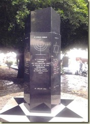 20121030 Jewish Martyr Monument Rhodes (Small)