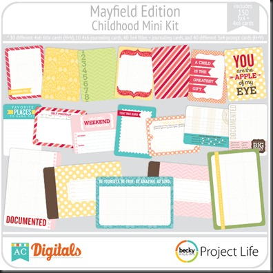MayfieldPreview2