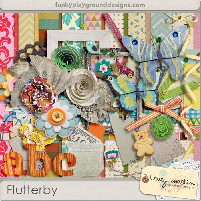 TMartin-Flutterby_lrg[1]