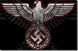 nazi1