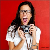 Crazy LR - Fotolia_25858311_Subscription_XXL