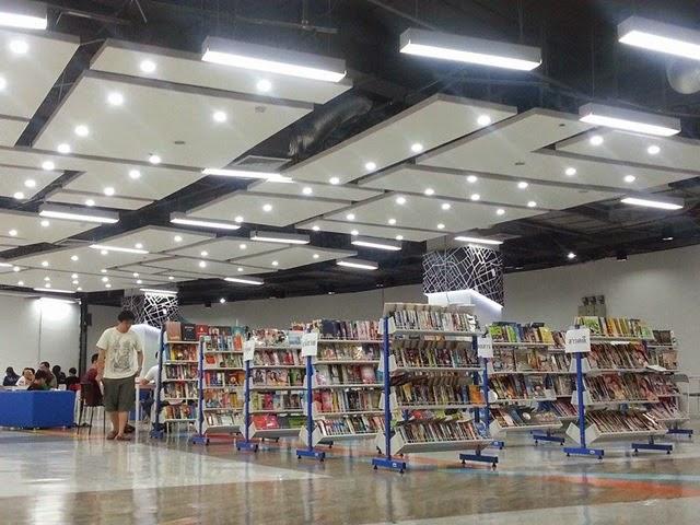 ห้องสมุดแท๊บเล็ต_04
