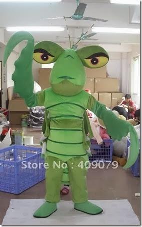 mantis religiosa disfrazcasero (9)