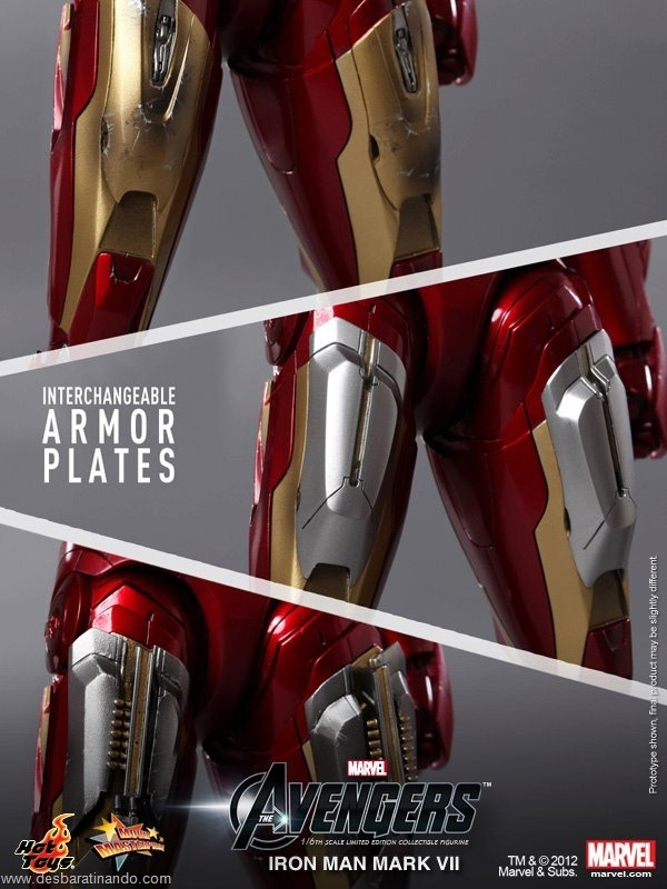 vingadores-avenger-avengers-homem-de-ferro-iron-man-action-figure-hot-toy-markVII (4)