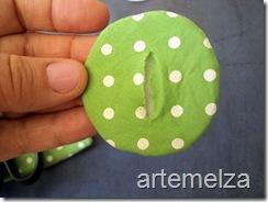 artemelza - xicara porta chá -57