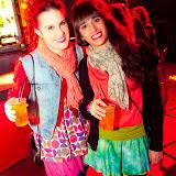 2015-02-07-bad-taste-party-moscou-torello-46.jpg