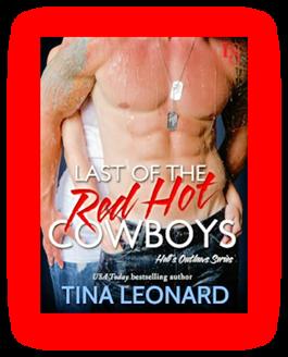 cover_lastoftheredhotcowboys.