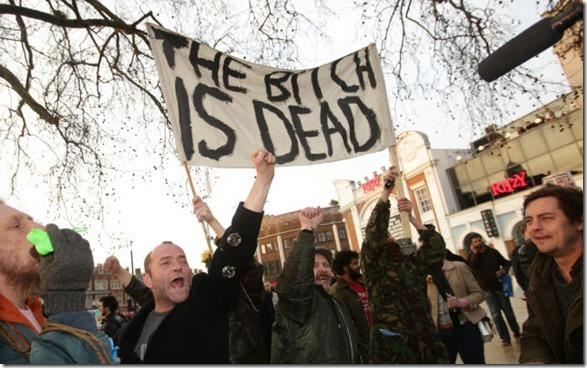 thatcher-death-party-13