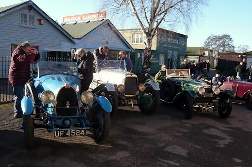 Cars Update Blogs  American Rod And Kustom