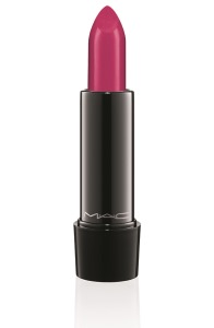 ULTIMATE-LIPSTICK-Catharina-72