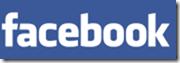 tutto per facebook