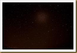 - meteor ill D3B_2133 January 04, 2012 NIKON D3S