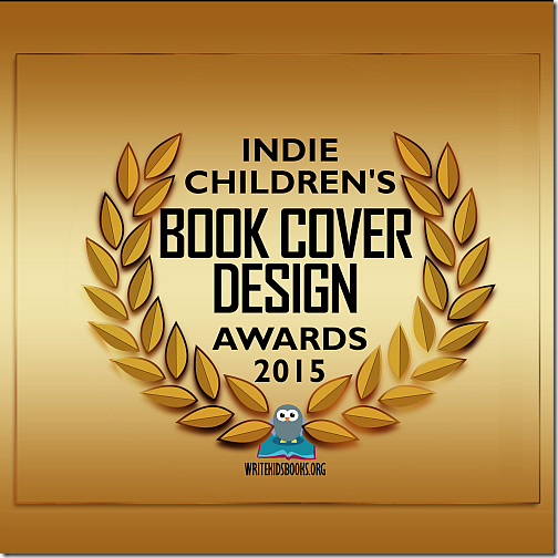 Children S Cook Book Cover : Best of the indie children s book covers new contest for
