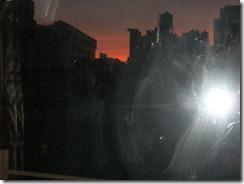 sunset 6E (1)